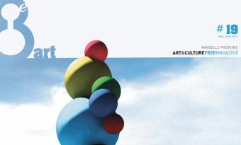 8e-art-magazine