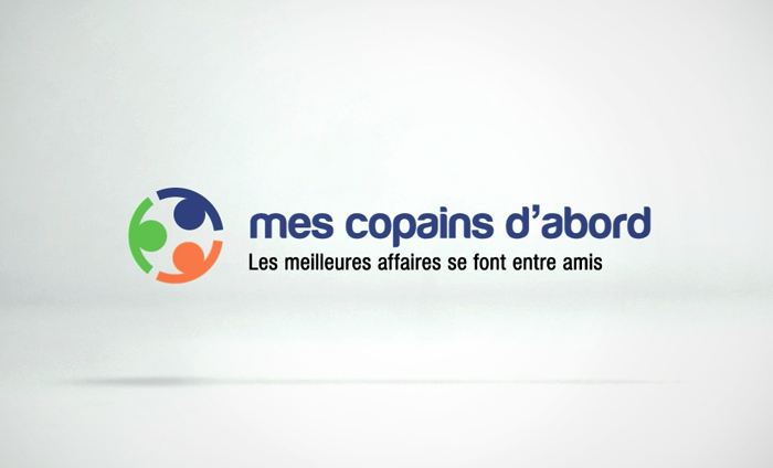 mes-copains-dabord