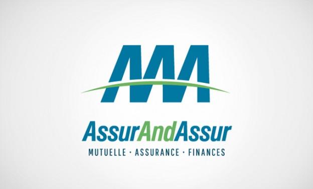 assur-and-assur