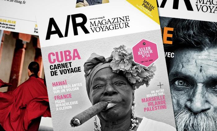 ar-magazine
