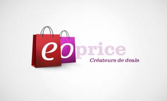 eoprice