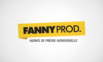 fanny-productions