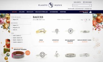 planete-bijoux