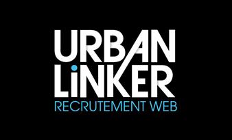 urban-linker